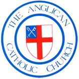 Seal of the Anglican Catholic Church